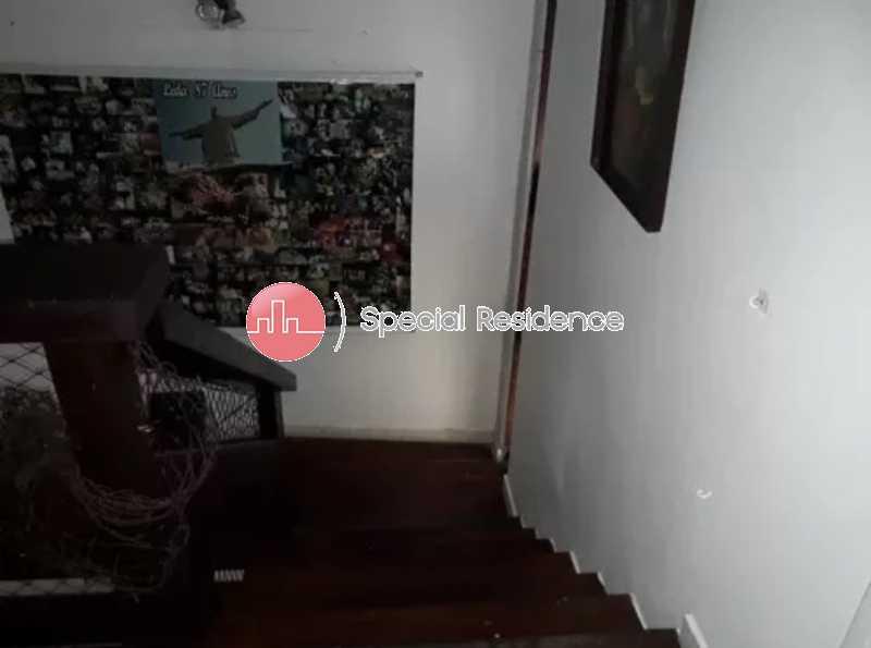 Screenshot_20180806-141654 - Casa em Condomínio 5 quartos à venda Barra da Tijuca, Rio de Janeiro - R$ 4.200.000 - 600214 - 16