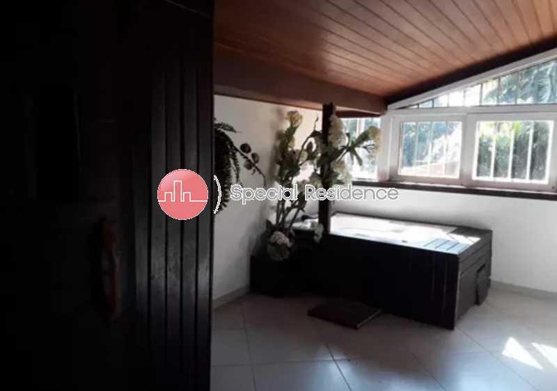 Screenshot_20180806-141657~2 - Casa em Condomínio 5 quartos à venda Barra da Tijuca, Rio de Janeiro - R$ 4.200.000 - 600214 - 17