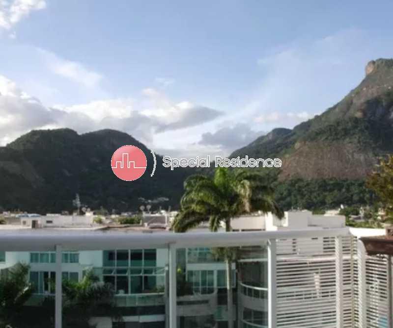 Screenshot_20180809-100958~2 - Cobertura À VENDA, Barra da Tijuca, Rio de Janeiro, RJ - 500293 - 13