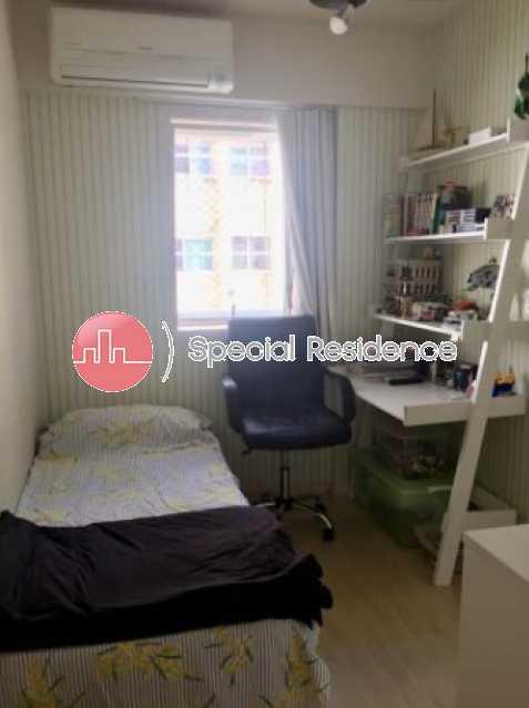 4 - Apartamento À VENDA, Barra da Tijuca, Rio de Janeiro, RJ - 300548 - 8