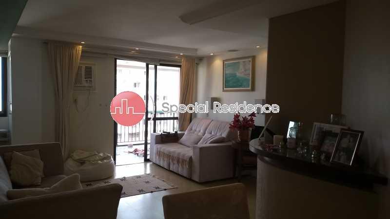 IMG_20180805_132707882 - Apartamento À VENDA, Barra da Tijuca, Rio de Janeiro, RJ - 201115 - 4
