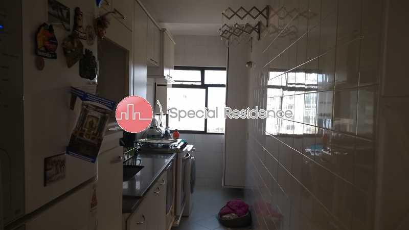 IMG_20180805_132818167 - Apartamento À VENDA, Barra da Tijuca, Rio de Janeiro, RJ - 201115 - 8