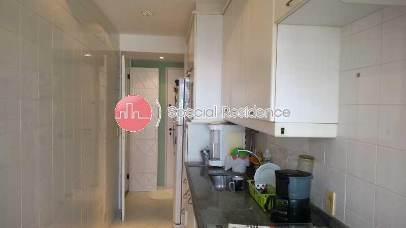 IMG_20180805_132827870 - Apartamento À VENDA, Barra da Tijuca, Rio de Janeiro, RJ - 201115 - 9