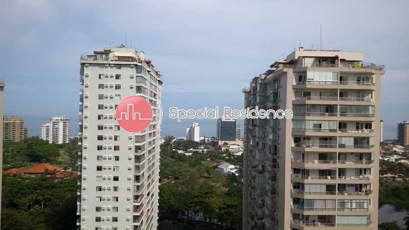 IMG_20180805_133044555 - Apartamento À VENDA, Barra da Tijuca, Rio de Janeiro, RJ - 201115 - 16