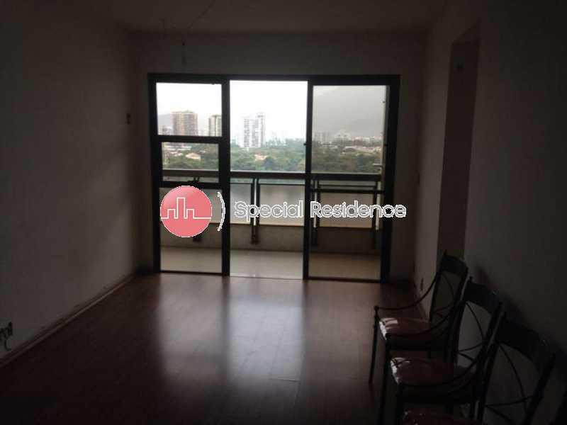 IMG_5968 - Apartamento À VENDA, Barra da Tijuca, Rio de Janeiro, RJ - 201116 - 4