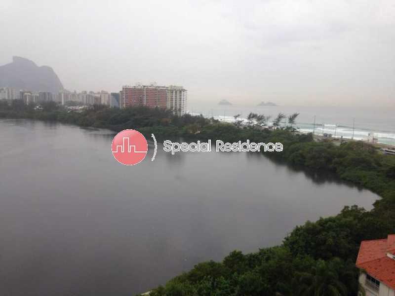IMG_5970 - Apartamento À VENDA, Barra da Tijuca, Rio de Janeiro, RJ - 201116 - 5