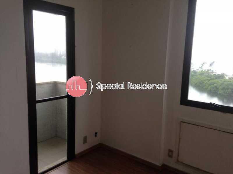 IMG_5971 - Apartamento À VENDA, Barra da Tijuca, Rio de Janeiro, RJ - 201116 - 6