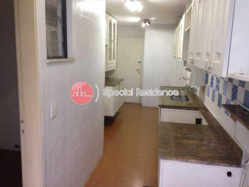 IMG_5975 - Apartamento À VENDA, Barra da Tijuca, Rio de Janeiro, RJ - 201116 - 10