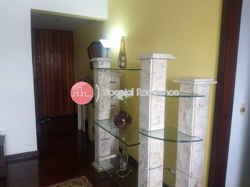 IMG_20180810_112859205 - Apartamento À Venda - Barra da Tijuca - Rio de Janeiro - RJ - 300549 - 6