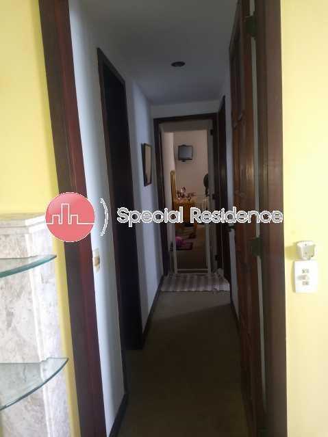 IMG_20180810_112906348 - Apartamento À Venda - Barra da Tijuca - Rio de Janeiro - RJ - 300549 - 7