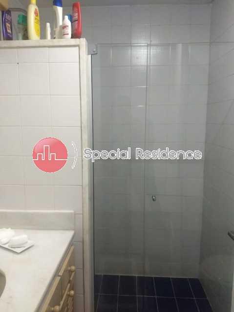 IMG_20180810_112933742 - Apartamento À Venda - Barra da Tijuca - Rio de Janeiro - RJ - 300549 - 10
