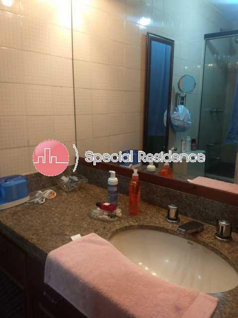 IMG_20180810_113005991 - Apartamento À Venda - Barra da Tijuca - Rio de Janeiro - RJ - 300549 - 13