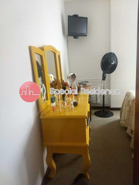 IMG_20180810_113024194 - Apartamento À Venda - Barra da Tijuca - Rio de Janeiro - RJ - 300549 - 15