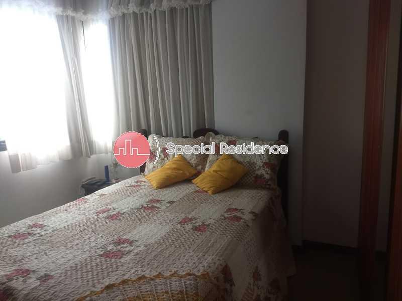 IMG_20180810_113029886 - Apartamento À Venda - Barra da Tijuca - Rio de Janeiro - RJ - 300549 - 16