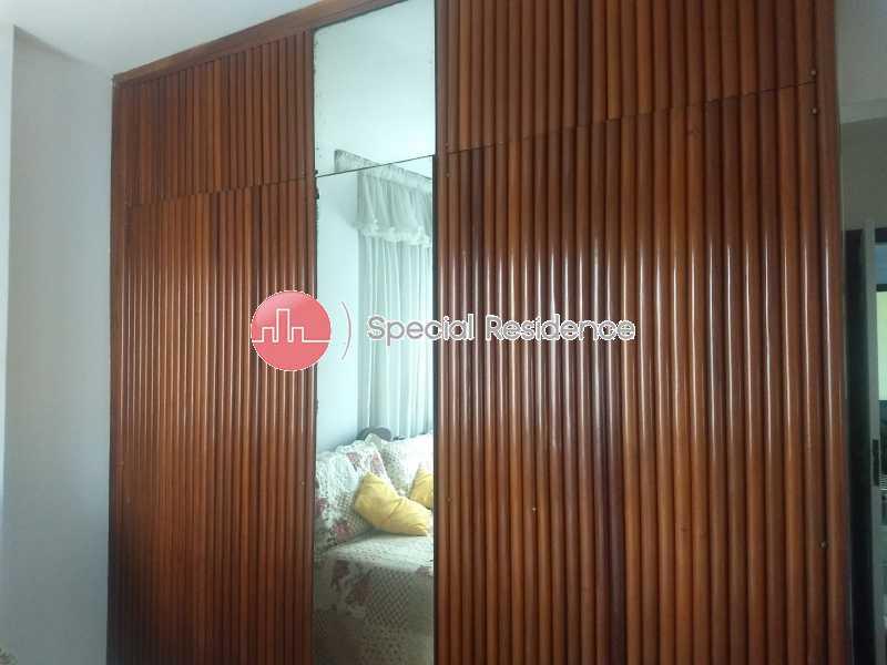 IMG_20180810_113036368 - Apartamento À Venda - Barra da Tijuca - Rio de Janeiro - RJ - 300549 - 17