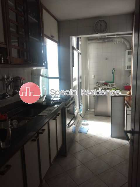 IMG_20180810_113103100 - Apartamento À Venda - Barra da Tijuca - Rio de Janeiro - RJ - 300549 - 18