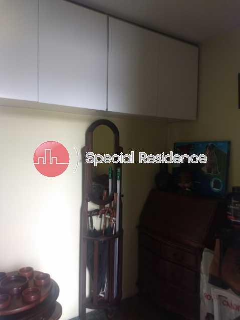 IMG_20180810_113124111 - Apartamento À Venda - Barra da Tijuca - Rio de Janeiro - RJ - 300549 - 21