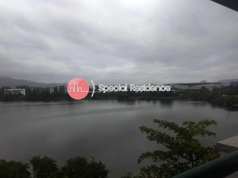 IMG_20180810_113234318 - Apartamento À Venda - Barra da Tijuca - Rio de Janeiro - RJ - 300549 - 23