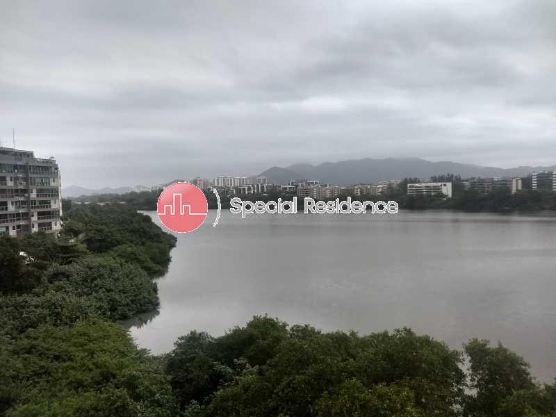 IMG_20180810_113238581_HDR - Apartamento À Venda - Barra da Tijuca - Rio de Janeiro - RJ - 300549 - 24