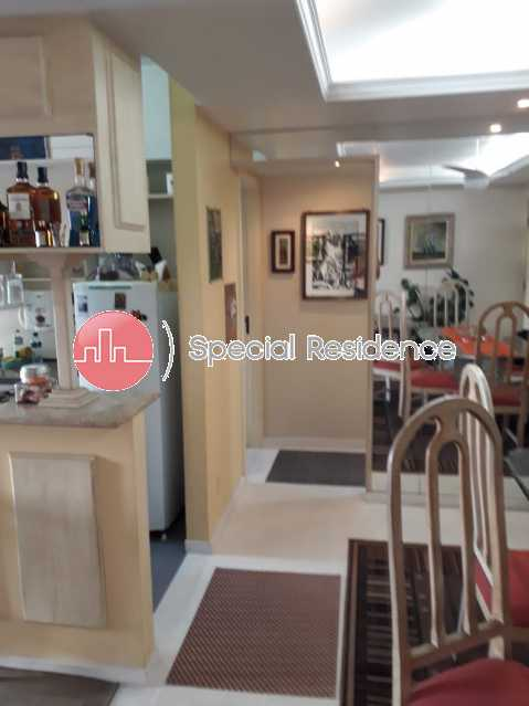 IMG-20180808-WA0021 - Apartamento 1 quarto à venda Barra da Tijuca, Rio de Janeiro - R$ 620.000 - 100406 - 3