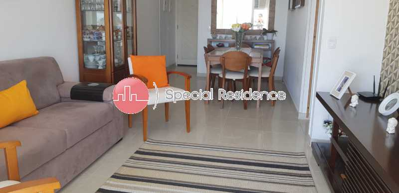 IMG-20180814-WA0017 - Apartamento Barra da Tijuca,Rio de Janeiro,RJ À Venda,3 Quartos,110m² - 300550 - 4