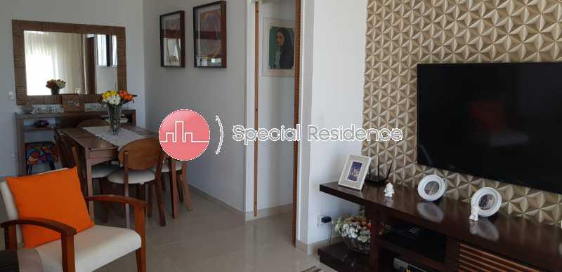 IMG-20180814-WA0018 - Apartamento Barra da Tijuca,Rio de Janeiro,RJ À Venda,3 Quartos,110m² - 300550 - 5