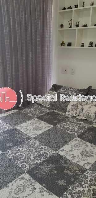 IMG-20180814-WA0019 - Apartamento Barra da Tijuca,Rio de Janeiro,RJ À Venda,3 Quartos,110m² - 300550 - 6