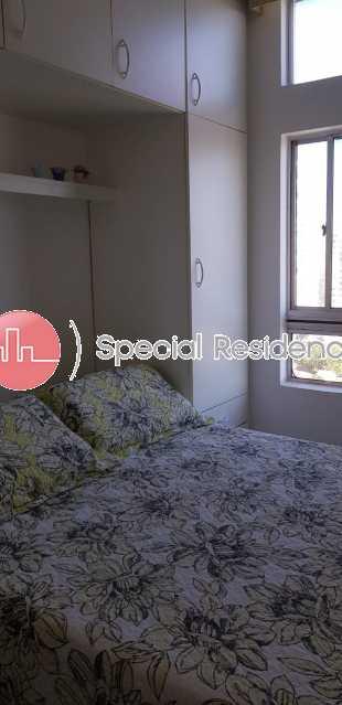 IMG-20180814-WA0020 - Apartamento Barra da Tijuca,Rio de Janeiro,RJ À Venda,3 Quartos,110m² - 300550 - 7
