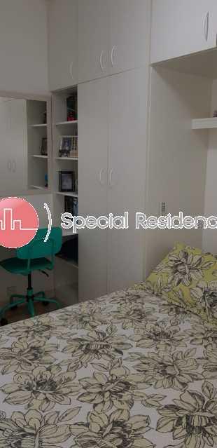 IMG-20180814-WA0021 - Apartamento Barra da Tijuca,Rio de Janeiro,RJ À Venda,3 Quartos,110m² - 300550 - 8