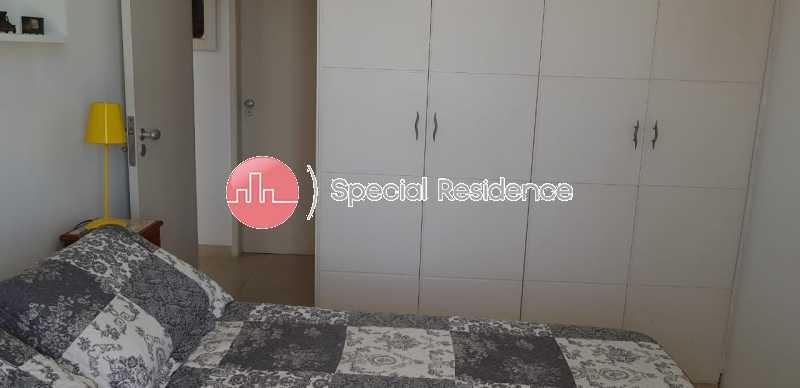 IMG-20180814-WA0022 - Apartamento Barra da Tijuca,Rio de Janeiro,RJ À Venda,3 Quartos,110m² - 300550 - 9