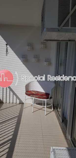 IMG-20180814-WA0024 - Apartamento Barra da Tijuca,Rio de Janeiro,RJ À Venda,3 Quartos,110m² - 300550 - 11