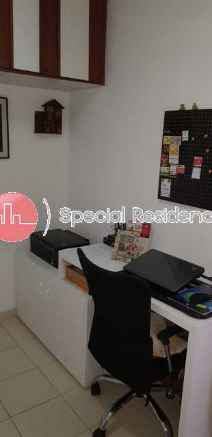 IMG-20180814-WA0026 - Apartamento Barra da Tijuca,Rio de Janeiro,RJ À Venda,3 Quartos,110m² - 300550 - 12
