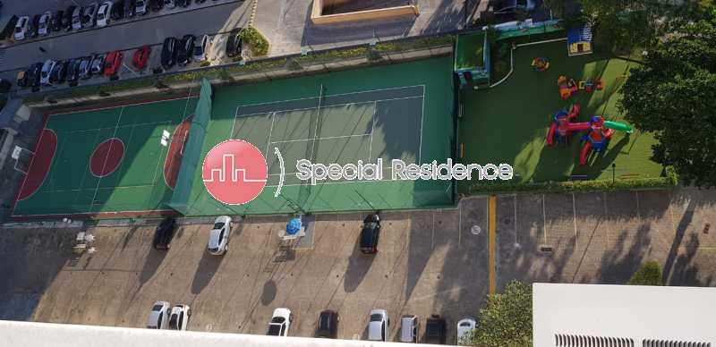 IMG-20180814-WA0027 - Apartamento Barra da Tijuca,Rio de Janeiro,RJ À Venda,3 Quartos,110m² - 300550 - 13