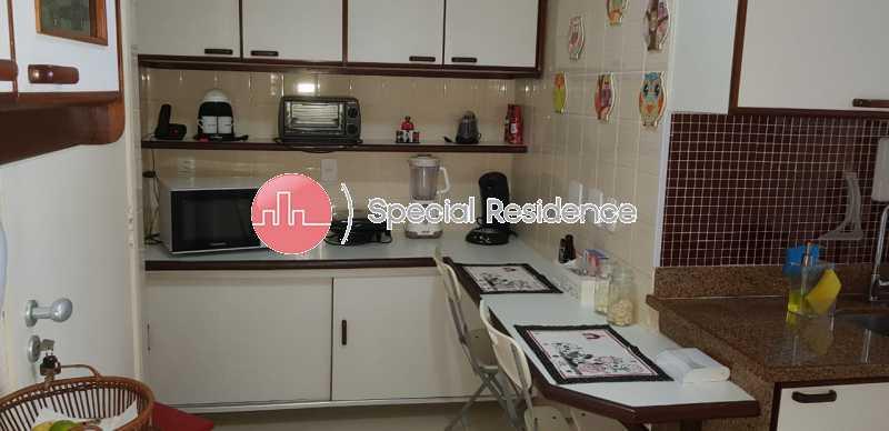 IMG-20180814-WA0029 - Apartamento Barra da Tijuca,Rio de Janeiro,RJ À Venda,3 Quartos,110m² - 300550 - 14
