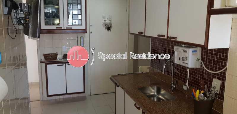 IMG-20180814-WA0030 - Apartamento Barra da Tijuca,Rio de Janeiro,RJ À Venda,3 Quartos,110m² - 300550 - 15