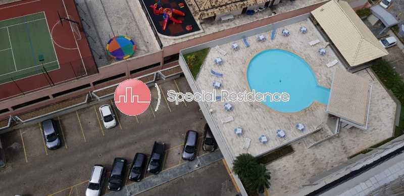 IMG-20180814-WA0031 - Apartamento Barra da Tijuca,Rio de Janeiro,RJ À Venda,3 Quartos,110m² - 300550 - 16