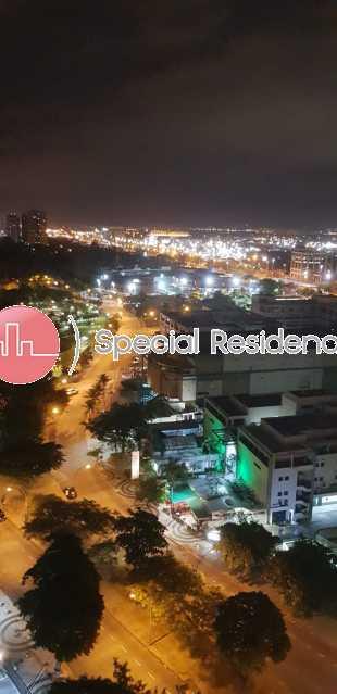 IMG-20180814-WA0032 - Apartamento Barra da Tijuca,Rio de Janeiro,RJ À Venda,3 Quartos,110m² - 300550 - 17