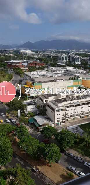 IMG-20180814-WA0033 - Apartamento Barra da Tijuca,Rio de Janeiro,RJ À Venda,3 Quartos,110m² - 300550 - 3