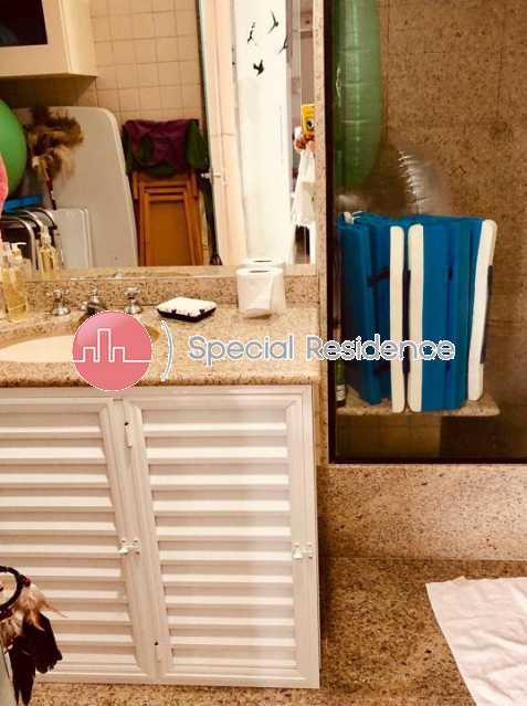 WhatsApp Image 2021-03-28 at 1 - Cobertura 3 quartos à venda Barra da Tijuca, Rio de Janeiro - R$ 1.380.000 - 500295 - 19