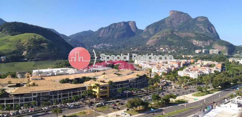 WhatsApp Image 2021-03-28 at 1 - Cobertura 3 quartos à venda Barra da Tijuca, Rio de Janeiro - R$ 1.380.000 - 500295 - 4