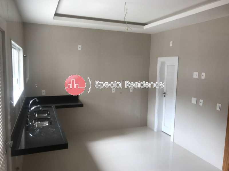 IMG-20190903-WA0118 - Casa em Condominio À VENDA, Barra da Tijuca, Rio de Janeiro, RJ - 600215 - 10