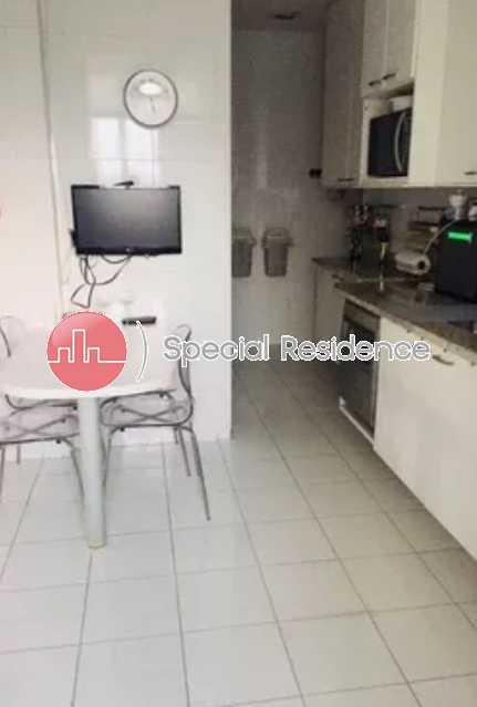 Screenshot_20180814-164302~2 - Cobertura Barra da Tijuca,Rio de Janeiro,RJ À Venda,4 Quartos,342m² - 500297 - 9