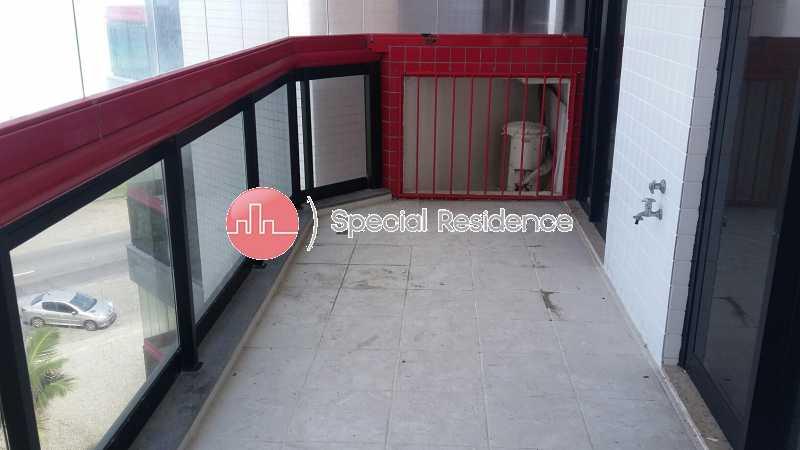 20180821_105703_resized - Apartamento À VENDA, Barra da Tijuca, Rio de Janeiro, RJ - 201123 - 4