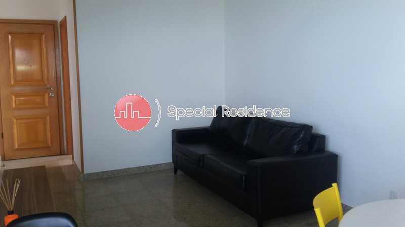 20180821_105726_resized - Apartamento À VENDA, Barra da Tijuca, Rio de Janeiro, RJ - 201123 - 6