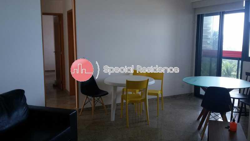 20180821_105737_resized - Apartamento À VENDA, Barra da Tijuca, Rio de Janeiro, RJ - 201123 - 7