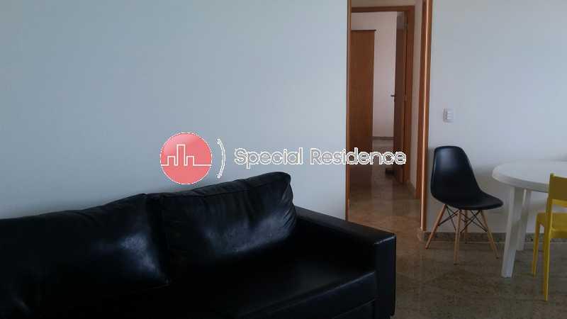 20180821_105745_resized - Apartamento À VENDA, Barra da Tijuca, Rio de Janeiro, RJ - 201123 - 8