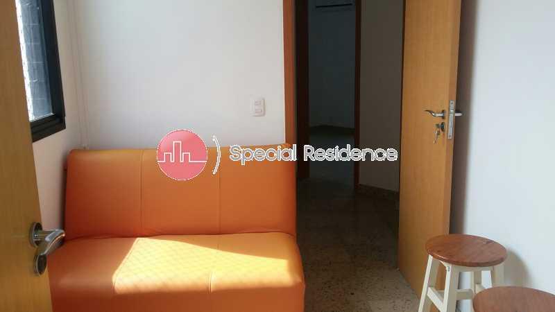 20180821_105831_resized - Apartamento À VENDA, Barra da Tijuca, Rio de Janeiro, RJ - 201123 - 9