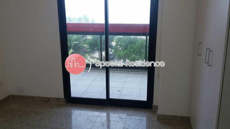 20180821_105855_resized - Apartamento À VENDA, Barra da Tijuca, Rio de Janeiro, RJ - 201123 - 10