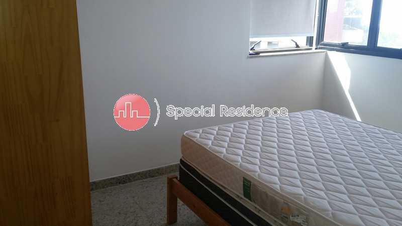20180821_105920_resized - Apartamento À VENDA, Barra da Tijuca, Rio de Janeiro, RJ - 201123 - 13