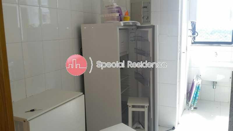 20180821_110002_resized - Apartamento À VENDA, Barra da Tijuca, Rio de Janeiro, RJ - 201123 - 15